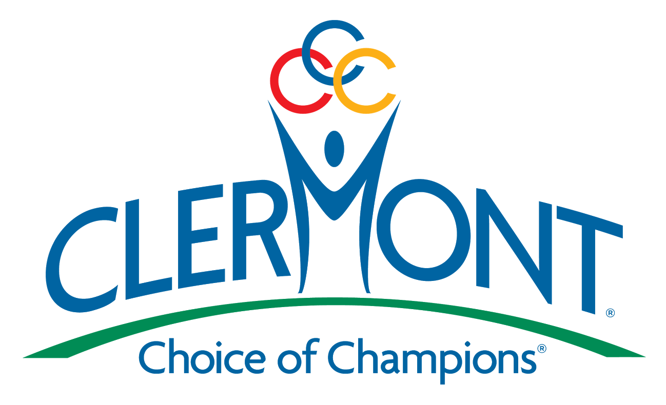 News | The official site of the City of Clermont, Florida