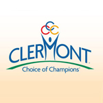 City of Clermont Launches New Youth Council
