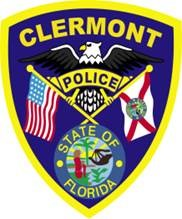 Clermont Police to Host Its First Public Safety Youth Academy