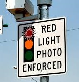 Clermont to End Red-Light Cameras