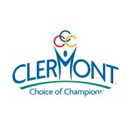 City of Clermont Looks to Enhance Apartment Standards