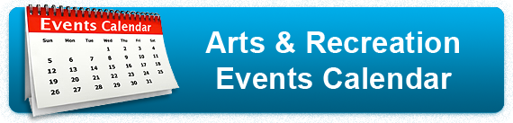 Arts and Recreation Events Calendar Link