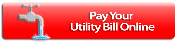 Click Here to pay your utility bill online