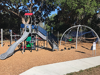 Parks | The official site of the City of Clermont, Florida