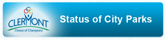 City of Clermont Parks Status